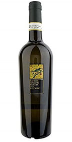 Fiano di Avellino (Bodega Feudi di San Gregorio - Campania) (15,00€)