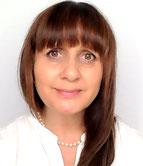 Marion Kohn - Heilpraktikerin - Berlin Kudamm