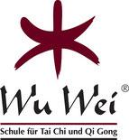 Wu Wei - Schule für Tai Chi und Qi Gong - Unterstützend zur Stressprävention