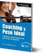Coaching y Peso Ideal - Dra. Jaci Molins Roca