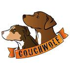 Hundeschule Couchwolf Leipzig