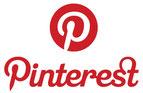 Besucht uns auf Pinterest!