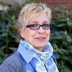 Claudia Brüggemann, Einrichtungsleitung