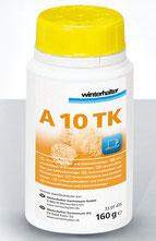 A 10 TK