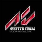 Assetto Corsa Nederland Belgie Leagues