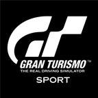 Gran Turismo Sport Nederland Belgie League
