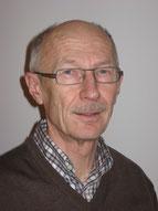 Wolfgang Paulke