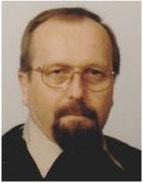 Reiner Ehrenberg