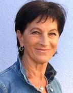 Wilma Rückschloß