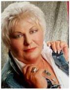 Carmen Siedel
