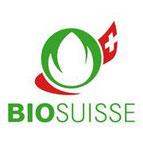 Bis und mit Shot No 03 Bio-Suisse Umstellung, ab Shot No 04 Bio-Suisse