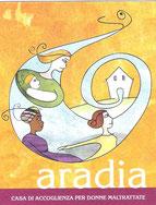 "Centro ""Aradia"""