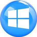 assistance informatique pour apprendre windows