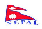 2015 TERREMOTO IN NEPAL clicca