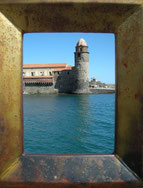 экскурсии по южной Франции