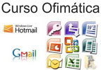 Cursos online office, word, excel, access power point