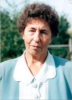 Курзина А.М.-1985 г.