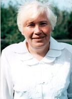 Михно Т.А.-1987 г.