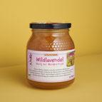 Honig Wildlavendel