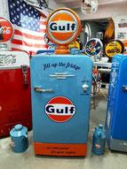 Bosch Kühlmaschine