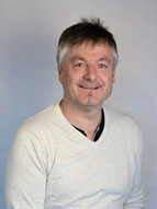 20. Herbert Rissbacher, 1961, Chemiewerker