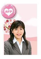 小林布紀子 マネーバランスFP