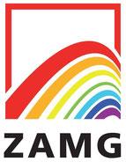 ZAMG Wetter
