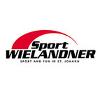 Sport Wielandner