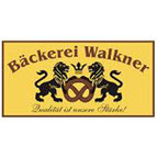 Bäckerei Walkner