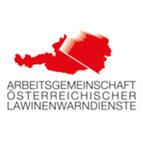 Lawinenwarndienst Österreich