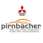 Autohaus Pirnbacher