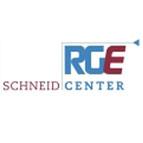 RGE Schneidtechnik