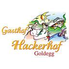 Gasthof Hackerhof