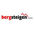 Internetmagazin Bergsteigen