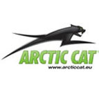 Arctic Cat Quads
