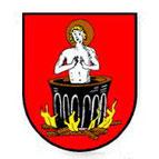 Gemeinde St. Veit/Pg.