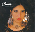Aktuelle CD