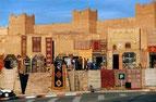 Artisant de Ouarzazate