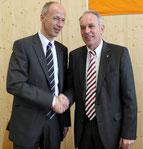 CDU im Kreistag von Waldeck-Frankenberg