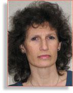 Dr. Marion Lesky