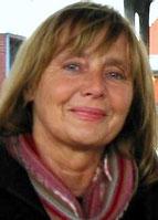 P. Proßowsky  -  Autorin