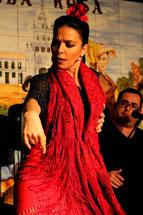 фламенко в мадриде форум