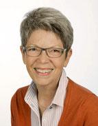Dagmar Schwentker