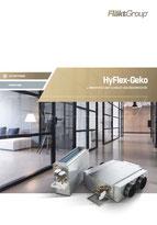 HyFlex-Geko