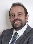 Stefan Schuler
