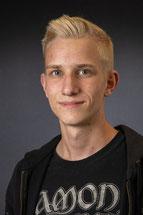 Jannis Ziörjen