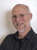 Peter Locher