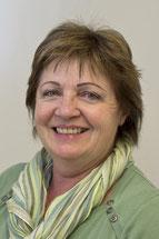 Monika Maurer