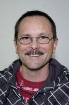 Daniel Achermann