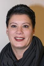 Karin Finazzi